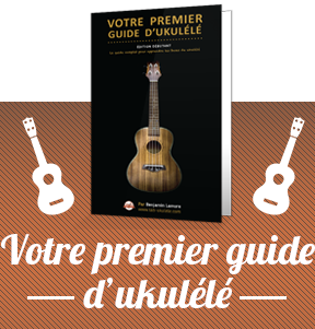 guide-ukulele-homepage