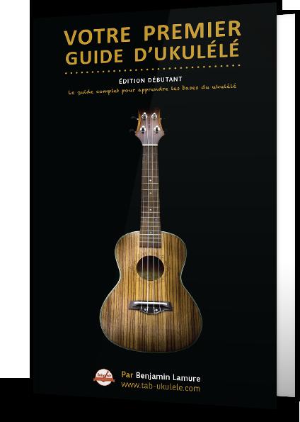 ukulele-guide-debutant-vente