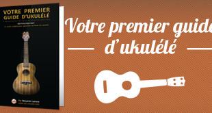 ukulele-header-article-guide-debutant