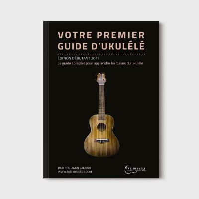 ukulele-livre-numerique