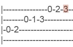 Do-majeur-avec-octave