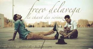 le-chant-des-sirenes-ukulele-frero-delavega