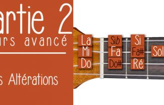 ukulele-avance-alterations