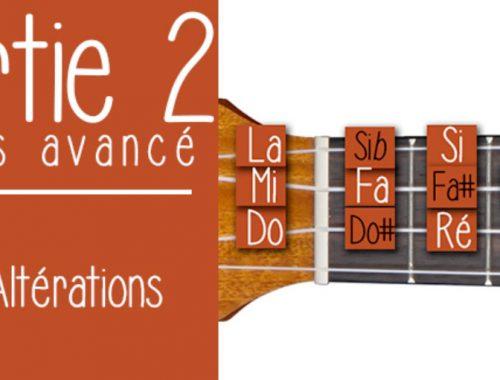 ukulele-avance-alterations