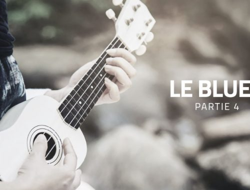 blues-04