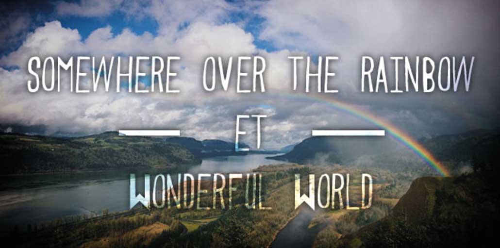 cover-somewhere-over-the-rainbow-ukulele