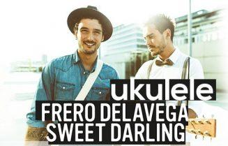 ukulele-sweet-darling-lavega