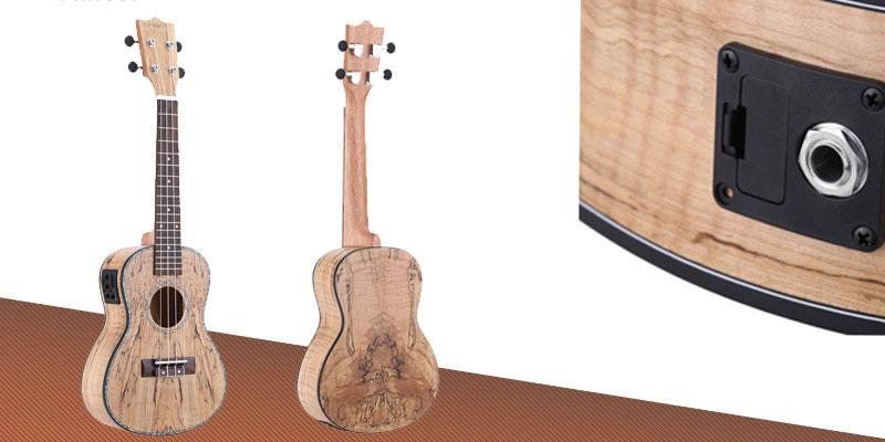ammoon-ukulele-electro