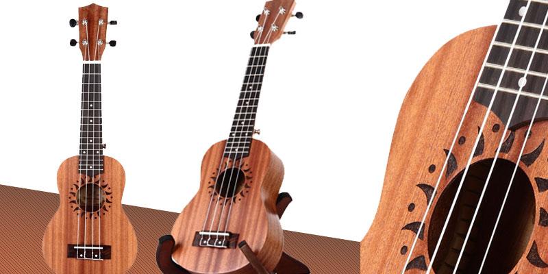 facilla-soprano-ukulele