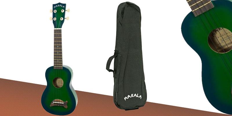 kala-makala-mk-sd-delphin-ukulele