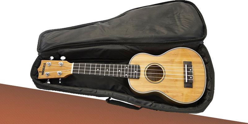 ukulele-bambou
