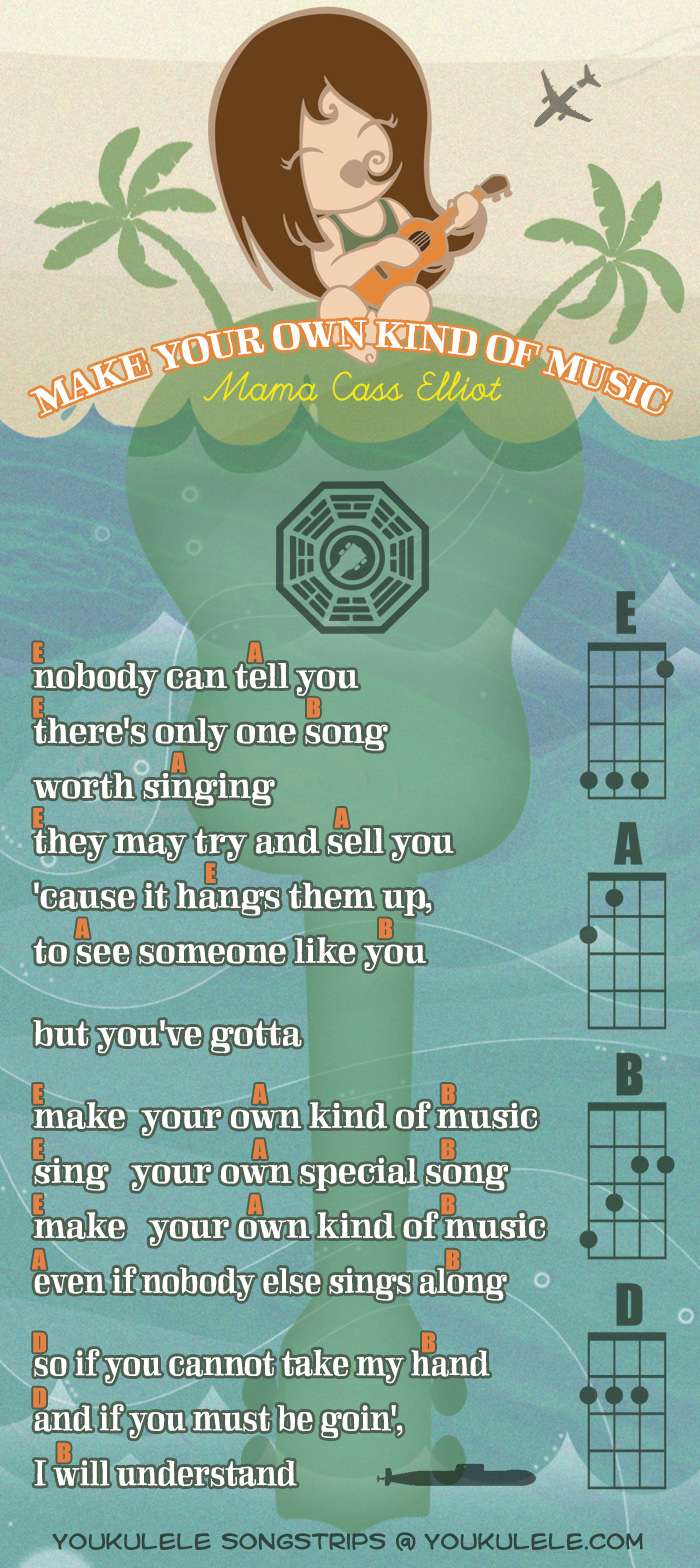 make-your-own-kind-of-music-ukulele