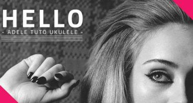hello-adele-ukulele