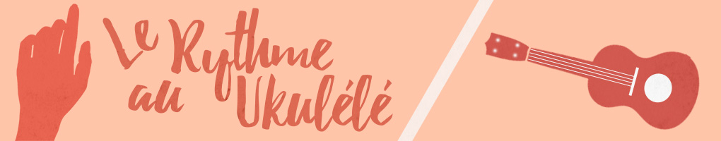rythme-ukulele-debutant-musique-chords