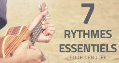 7-rythmes-ukulele-debutant