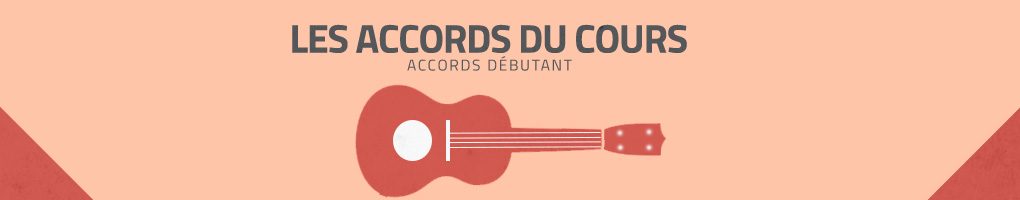 accords-header-ukulele