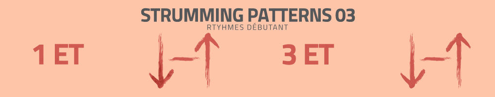 strumming-patterns-03