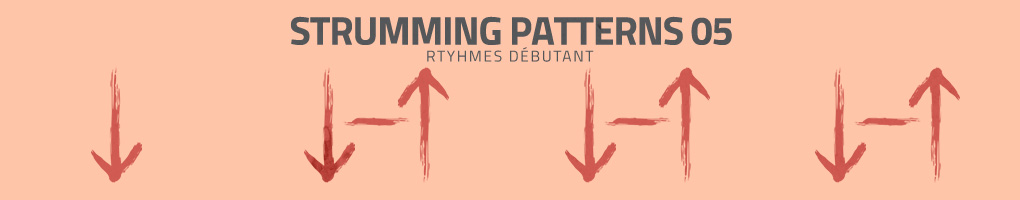 strumming-patterns-05