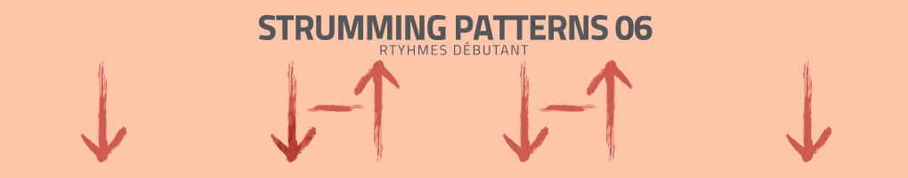 strumming-patterns-06