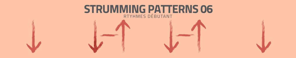 strumming-patterns-06