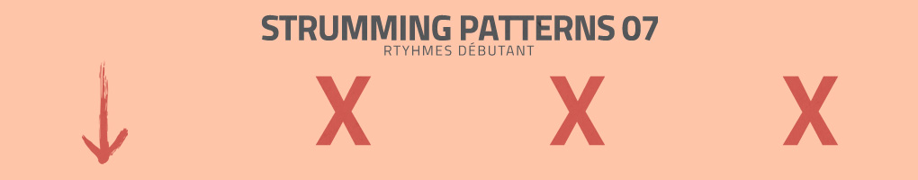 strumming-patterns-07