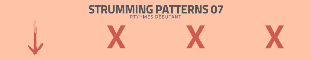 strumming-patterns-07