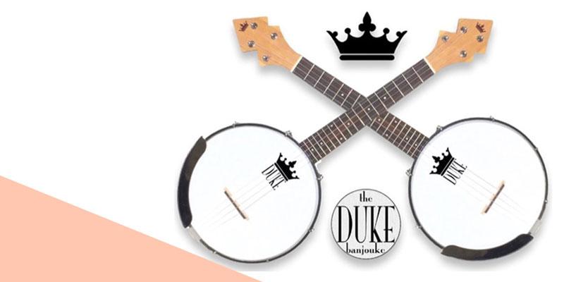 duke-10-banjo-ukulele
