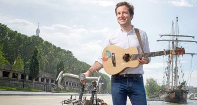 vianney-ukulele