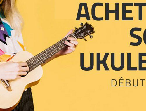 acheter-ukulele