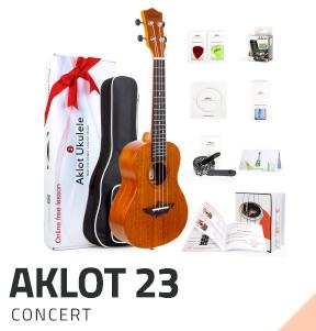 Aklot-ukulele-23