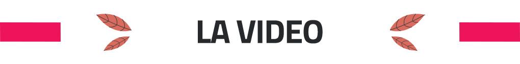 TITRE-VIDEO