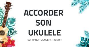 accorder-ukulele-banner