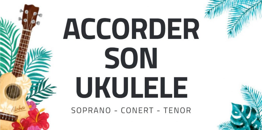 accorder-ukulele-header