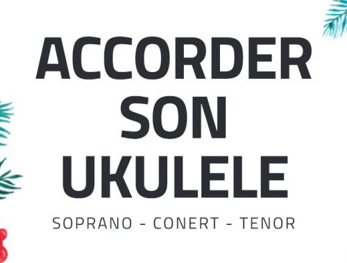 accorder-ukulele-header