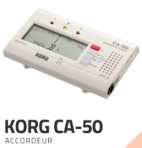 accordeur-korg-CA-50
