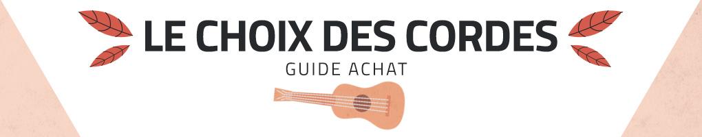 achat-cordes-ukulele