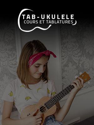 don-tab-ukulele