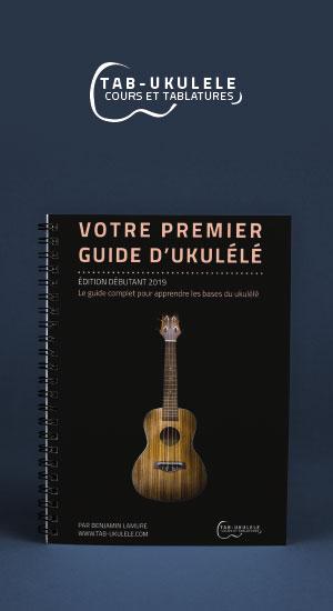 guide-ukulele-bandeau-01