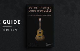 guide-ukulele-debutant-livre