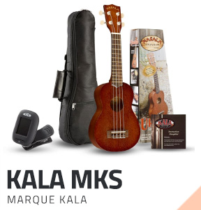 pack-kala-mkspack