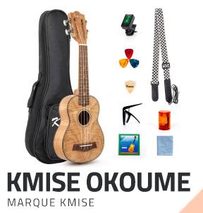 pack-kmise-ukulele