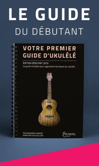 pub-livre-ukulele