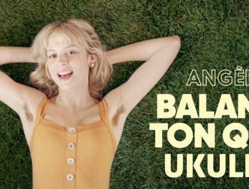 angele-ukulele-balance-ton-quoi
