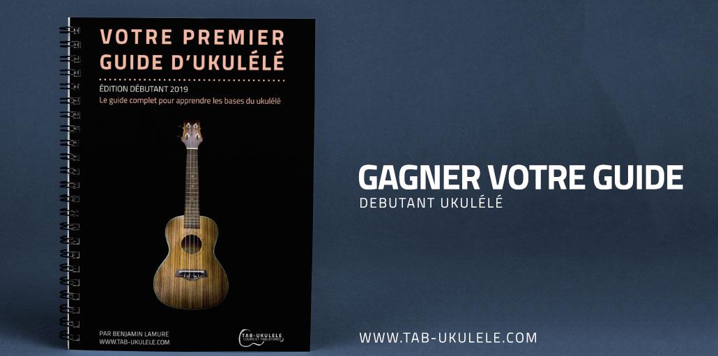 gagner-guide-ukulele