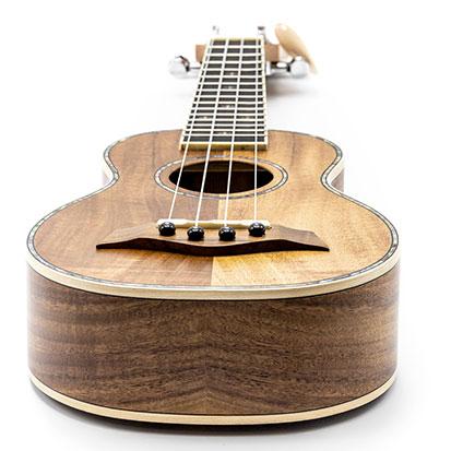 ukulele-04