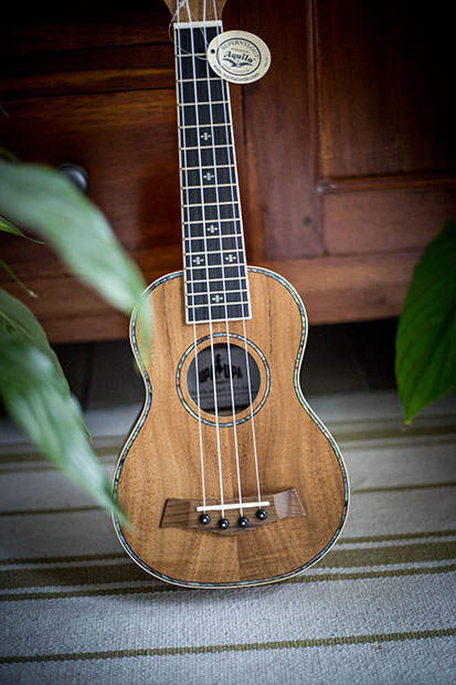 ukulele-06