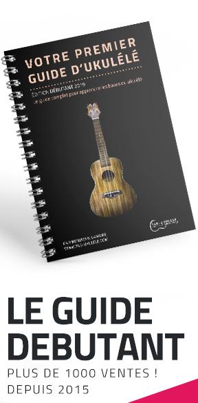 pub-guide-2020-ukulele