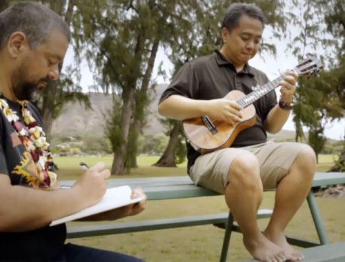 reportage-ukulele
