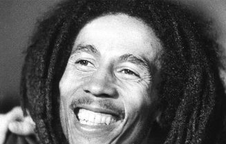 one-love-bob-marley