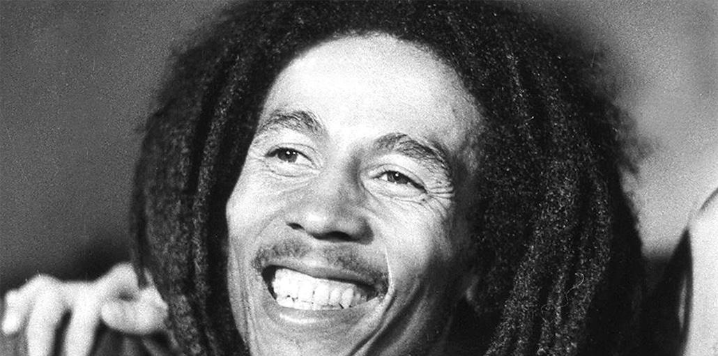 one-love-bob-marley